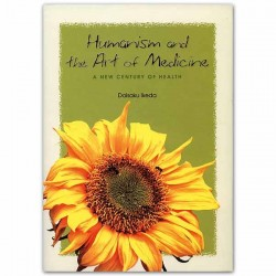 Humanism and the Art of Medecine
