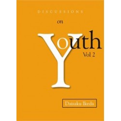 Discussions on Youth - Vol. 2