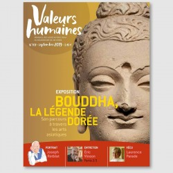 Valeurs humaines -Septembre 2019 - N° 107