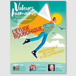 Valeurs humaines -Septembre 2020 - N° 119